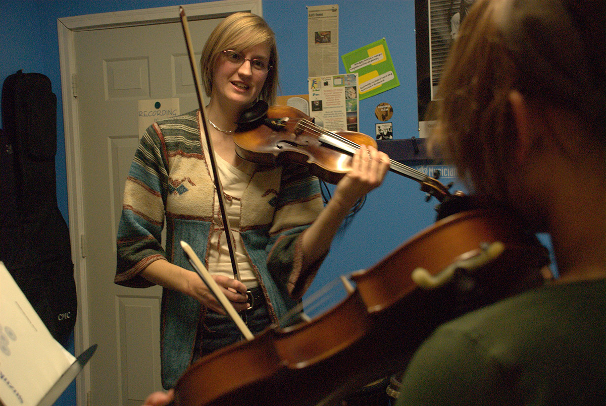missoula-violin-teacher